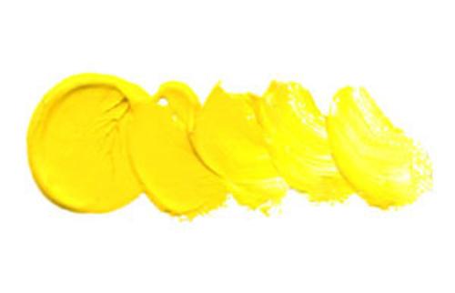 ホルベイン 油絵具6号(20ml) H051 カドミウムイエローライト