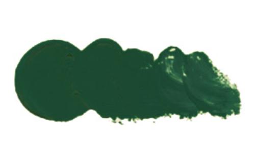 ホルベイン 油絵具6号(20ml) H073 コバルトグリーンディープ