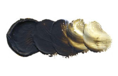ホルベイン 油絵具6号(20ml) H090 オリーブグリーン