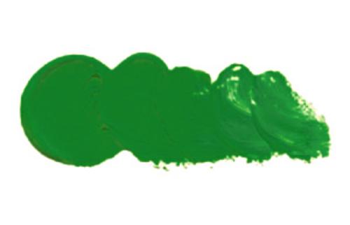 ホルベイン 油絵具6号(20ml) H095 コバルトグリーン