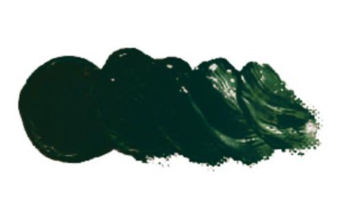ホルベイン 油絵具6号(20ml) H100 ペリレングリーン