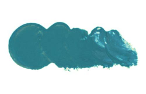 ホルベイン 油絵具6号(20ml) H116 コバルトターコイズ