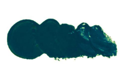 ホルベイン 油絵具6号(20ml) H119 フタロターコイズ