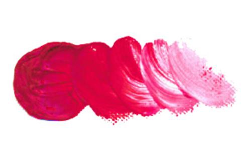 ホルベイン 油絵具6号(20ml) H127 キナクリドンオペラ