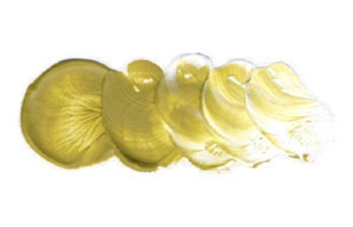 ホルベイン 油絵具6号(20ml) H184 [アンティーク]イエローNo.2