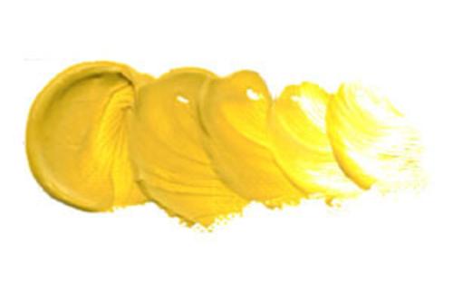 ホルベイン 油絵具9号(40ml) H248 オーレオリン