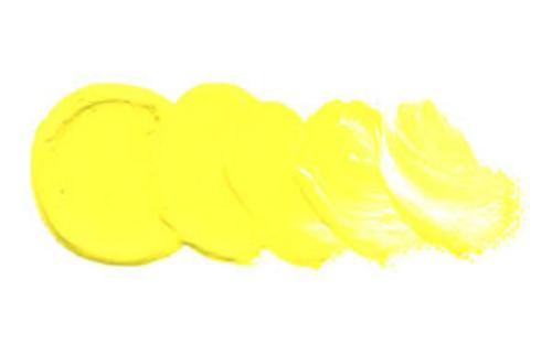 ホルベイン 油絵具9号(40ml) H249 カドミウムイエローレモン