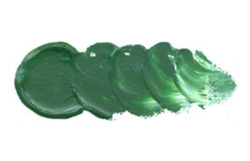ホルベイン 油絵具9号(40ml) H282 カドミウムグリーン