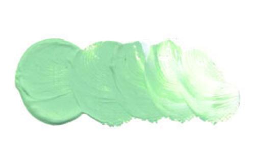 ホルベイン 油絵具9号(40ml) H284 コンポーズグリーン