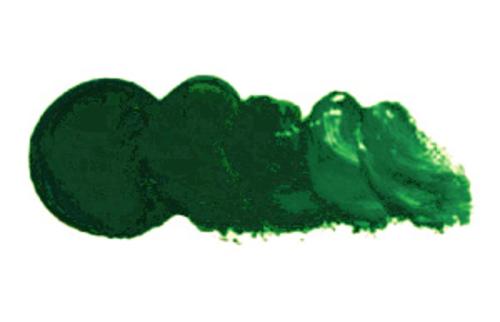 ホルベイン 油絵具9号(40ml) H299 フタログリーンイエローシェード