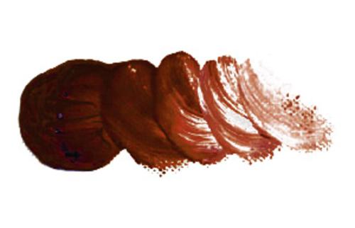 ホルベイン 油絵具9号(40ml) H348 イミダゾロンブラウン