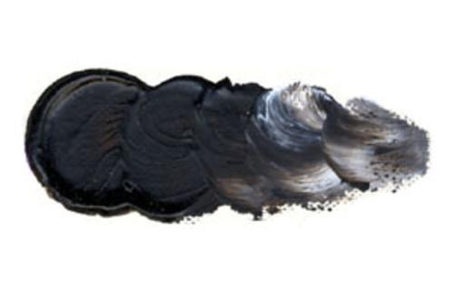 ホルベイン 油絵具9号(40ml) H351 セピア