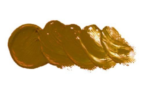 ホルベイン 油絵具9号(40ml) H359 トランスペアレントゴールドオキサイド