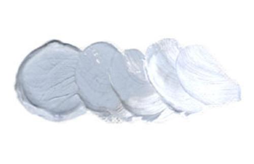 ホルベイン 油絵具9号(40ml) H369 ニュートラルグレイ