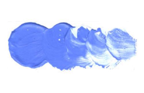 ホルベイン 油絵具9号(40ml) H374 バイオレットグレイ