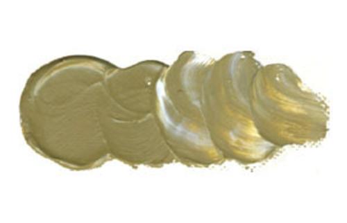 ホルベイン 油絵具9号(40ml) H378 モノクロームチントウオーム
