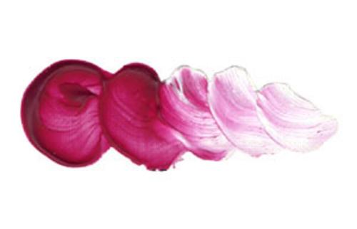 ホルベイン 油絵具6号(20ml) H816 [透明カラー]ガーネット