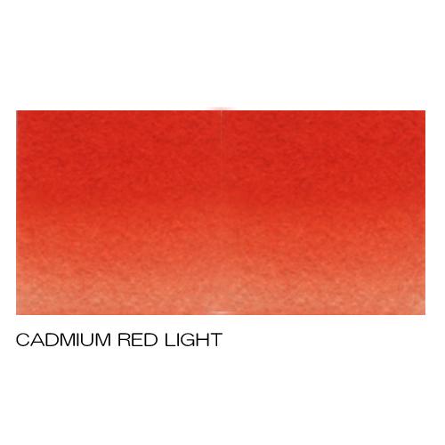 ホルベイン アーチストパンカラー PN504カドミウムレッドライト