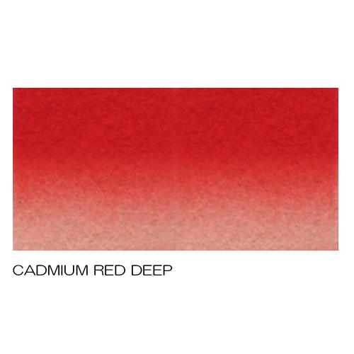 ホルベイン アーチストパンカラー PN505カドミウムレッドディープ