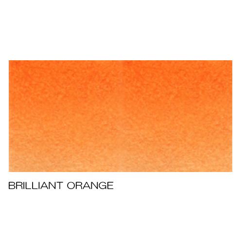 ホルベイン アーチストパンカラー PN521ブリリアントオレンジ