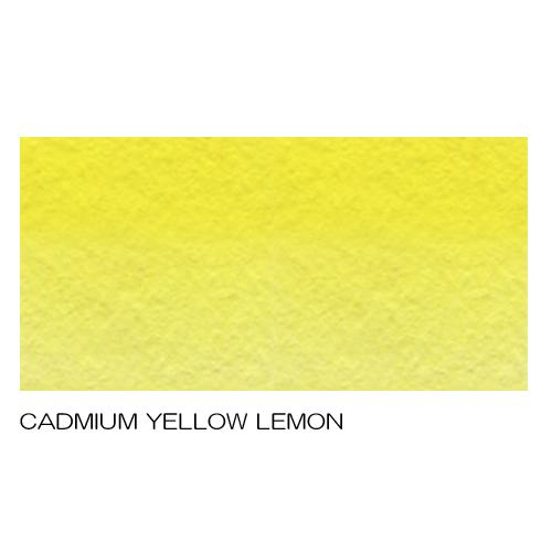 ホルベイン アーチストパンカラー PN527カドミウムイエローレモン