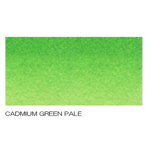 ホルベイン アーチストパンカラー PN545カドミウムグリーンペール