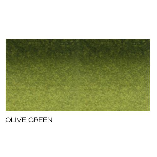 ホルベイン アーチストパンカラー PN546オリーブグリーン