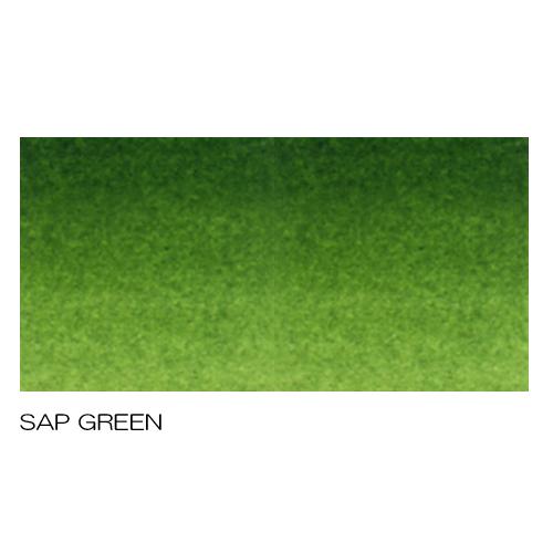 ホルベイン アーチストパンカラー PN547サップグリーン