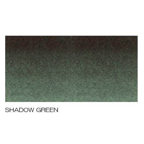 ホルベイン アーチストパンカラー PN548シャドーグリーン