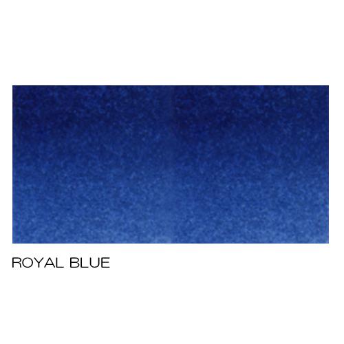 ホルベイン アーチストパンカラー PN569ロイヤルブルー