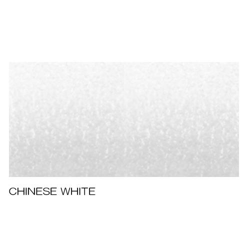 ホルベイン アーチストパンカラー PN631チャイニーズホワイト