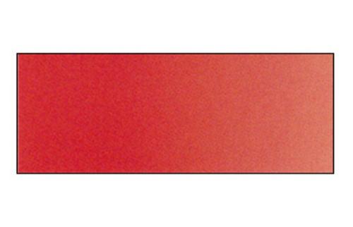 ホルベイン 透明水彩2号(5ml) W007ピロールレッド