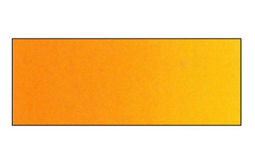 ホルベイン 透明水彩2号(5ml) W049イソインドリノンイエローディープ