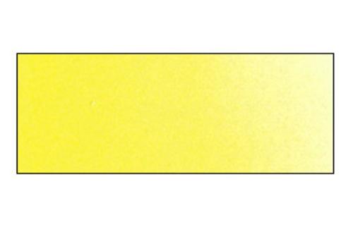 ホルベイン 透明水彩2号(5ml) W051イミダゾロンレモン