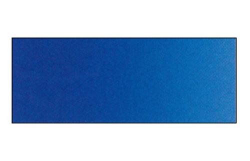 ホルベイン 透明水彩2号(5ml) W107フタロブルーイエローシェード