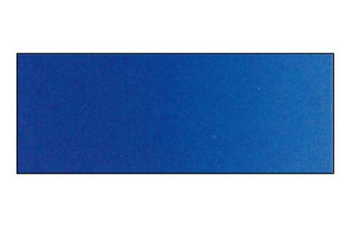 ホルベイン 透明水彩2号(5ml) W108フタロブルーレッドシェード