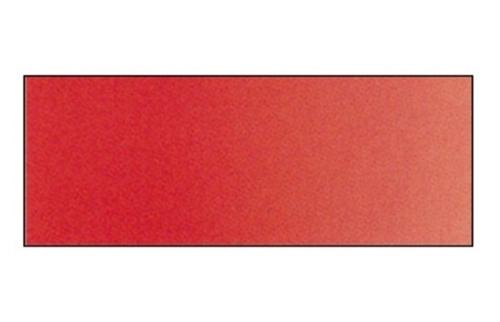 ホルベイン 透明水彩5号(15ml) W207ピロールレッド