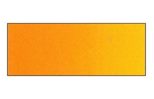 ホルベイン 透明水彩5号(15ml) W249イソインドリノンイエローディープ