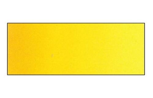 ホルベイン 透明水彩5号(15ml) W250イミダゾロンイエロー