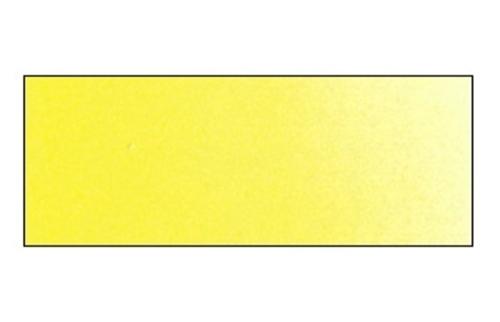 ホルベイン 透明水彩5号(15ml) W251イミダゾロンレモン