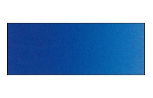 ホルベイン 透明水彩5号(15ml) W307フタロブルーイエローシェード