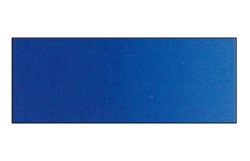 ホルベイン 透明水彩5号(15ml) W308フタロブルーレッドシェード