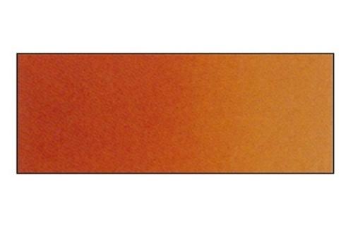 ホルベイン 透明水彩5号(15ml) W342キナクリドンゴールド