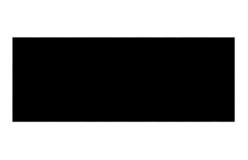 ホルベイン ガッシュ水彩5号(15ml) G658プライマリーブラック