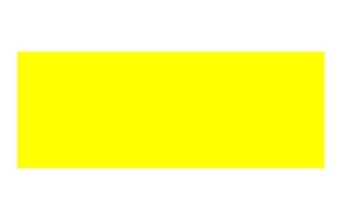 ホルベイン アクリラガッシュ20ml プライマリーイエロー(D191)