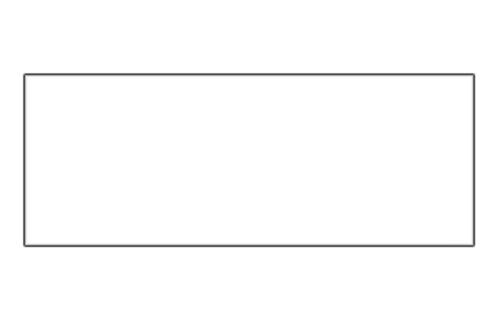 ホルベイン アクリラガッシュ20ml プライマリーホワイト(D194)