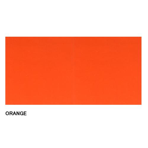 ホルベイン アクリリックガッシュ12ml オレンジ(D903)