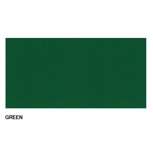 ホルベイン アクリリックガッシュ12ml グリーン(D908)