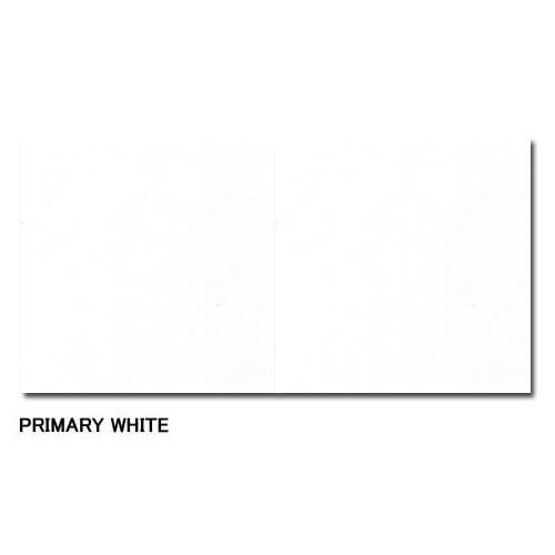 ホルベイン アクリリックガッシュ12ml プライマリーホワイト(D930)