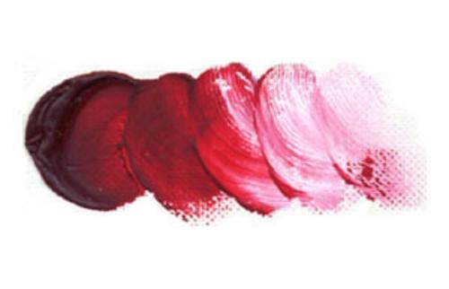ホルベイン 油絵具20号(110ml) HH202 カーマイン